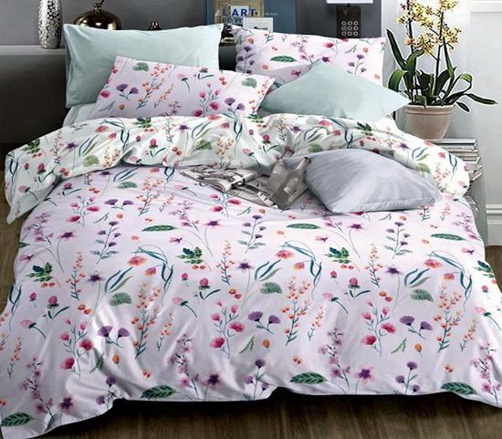 floral bed linen duvet covers