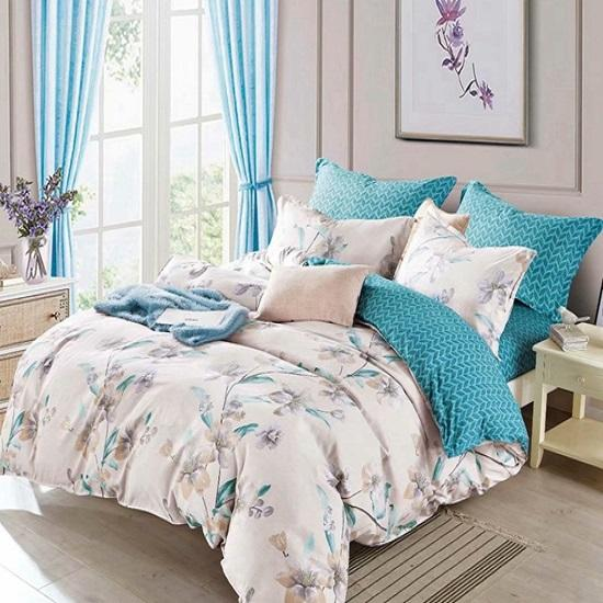 comforter cover set