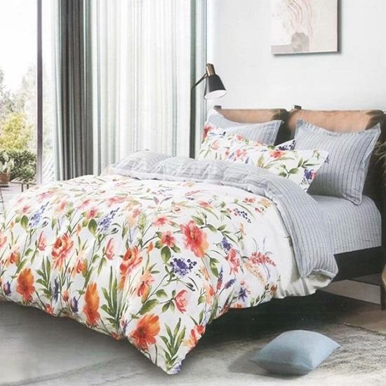 duvet covet set